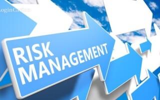Управление рисками — основа развития игорного оператора