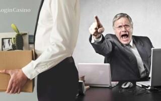 Мальтийский суд запретил букмекеру увольнять сотрудников