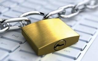 В Молдове приступили к блокировке ресурсов онлайн-казино