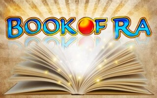 Эволюция слотов про «книжки»