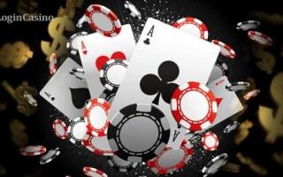 Права на World Poker Tour продают за $105 млн