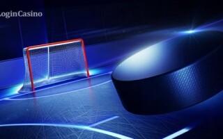 КХЛ получит возможность привлекать разных букмекеров к партнерству
