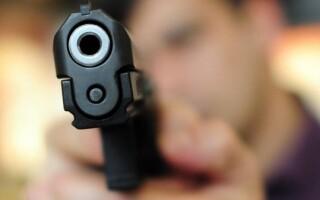 В ГД внесут законопроект о медицинских противопоказаниях для владения оружием
