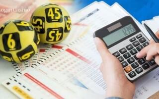 В России победителям лотерей и казино разрешили не отчитываться перед налоговой о выигрышах