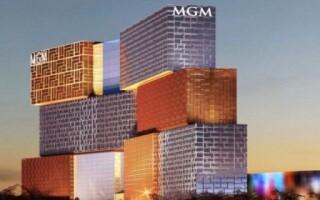 Начало «белой полосы» для MGM и Wynn Resorts в Макао?