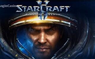 StarCraft 2: обзор игры