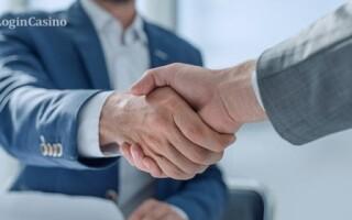 Голландский регулятор подписал меморандум о взаимопонимании с британской игорной комиссией