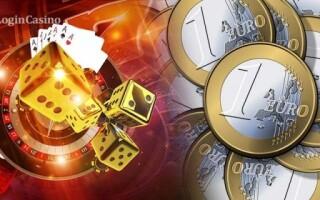 Доходы от азартных онлайн-игр в Италии выросли более чем на 25%