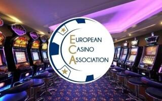 Разрушительное воздействие пандемии на наземные казино Европы