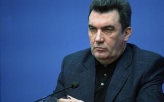 В СНБО допустили обмен Медведчука на осужденных в России украинцев