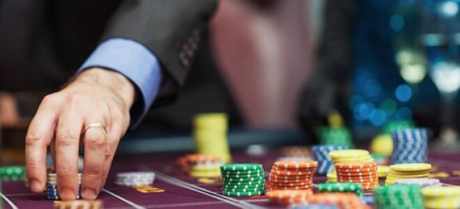 Инвестиции в первое в Сочи казино превысили 4 млрд руб.