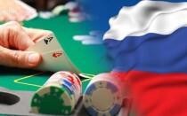 WPT Russia третий год подряд пройдет в Сочи