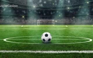 РФС готовит реформу российского футбола