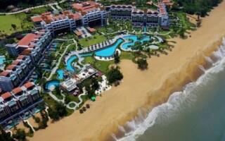 Вьетнам: инвесторы подумывают о крупных игровых комплексах