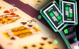 Первый живой турнир по покеру после пандемии стоит ождать уже в марте