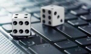 Исследование: онлайн-казино регулируется в более чем 60 странах