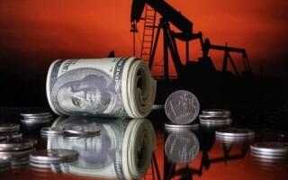 Силуанов назвал доллар политической валютой