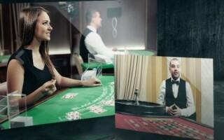 Live Casino: как выбрать «живое» казино и не ошибиться