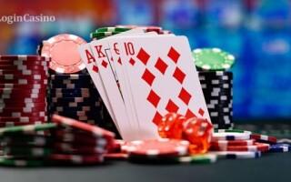 Закрытие наземных казино Армении не уменьшило доходов игорной индустрии