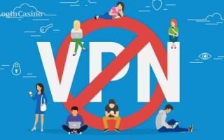 Роскомнадзор приступил к блокировке прокси-сервисов VPN