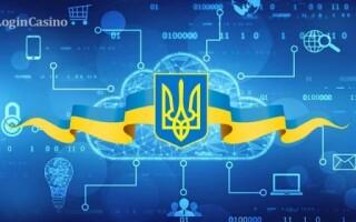 В Офисе президента Украины раскрыли детали сотрудничества с Microsoft