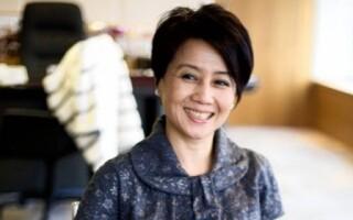 Королева игорного бизнеса советует, как пережить кризис в Макао
