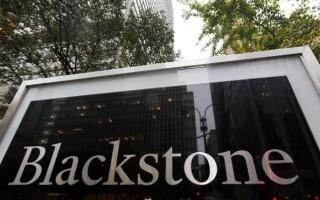 Американская Blackstone купит украинского разработчика онлайн-казино