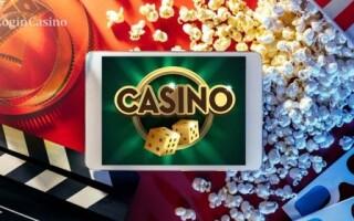 Нелегальные азартные игры в РФ: реклама