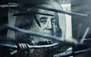 Новые ограничения Национального банка Беларуси на валютные операции вступили в силу