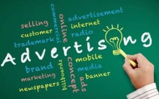 Реклама азартных игр. Как раскрутить бренд и не нарушить закон?