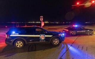 При стрельбе в американском казино погибли три человека