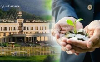Игорные зоны Крыма и Алтая ожидают крупных инвестиций в 2021-м