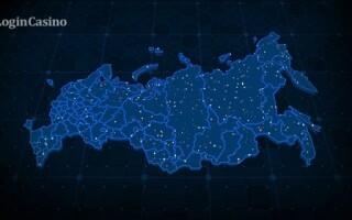 Букмекер 888 уходит с рынка России