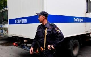 Более 100 человек задержали по делу о нелегальных казино в Москве