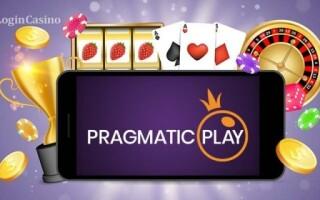 Новая функция Replay помогает операторам повышать вовлеченность игроков – Pragmatic Play