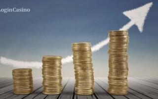 Ирландия хочет поднять налог на ставки – местный рынок под угрозой