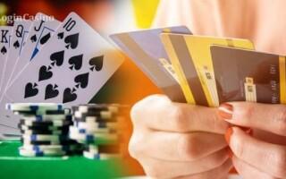 Онлайн-казино РФ под угрозой из-за неконтролируемых чарджбеков
