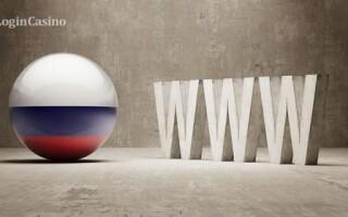 Facebook и Instagram уступили распоряжениям властей РФ