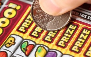 В июле продажи лотерейного рынка Китая выросли