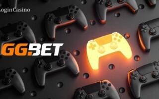 GG.BET выступит спонсором российской трансляции IEMF 2021