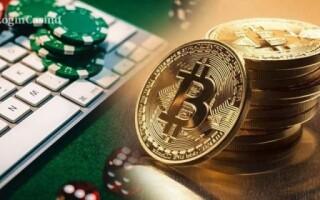 Игроки используют покерные платформы для обналичивания биткоина