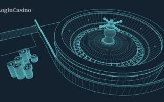 Гемблинг в виртуальной реальности: казино будущего