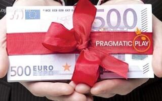 Компания Pragmatic Play пожертвовала €30 тыс. неправительственным организациям на Мальте