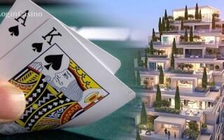 На Кипре готовятся открыть крупнейшее казино Европы