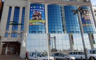 Rank Group завершил продажу Casino Blankenberge Kindred Group