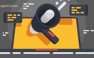 Единая информационная система учета рекламы может быть запущена в следующем году