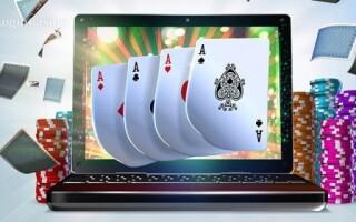 Налоговое законодательство Германии для онлайн-казино нарушает принципы ЕС