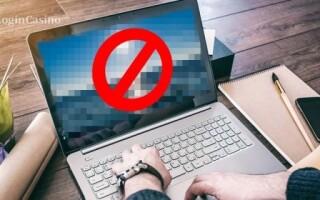 В России предлагают ужесточить наказание интернет-сервисов за размещение запретного контента