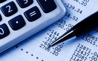 Компании в сфере онлайн-гемблинга рассчитывают на победу над новым налогом Южной Австралии