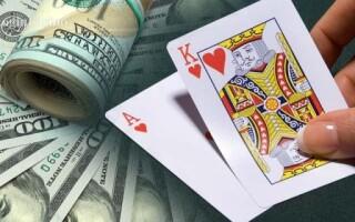 Бен Уорд выиграл $1,24 млн в Main Event Super MILLIONS на GGPoker